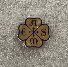 Pin, Membership
