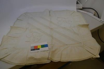 Cover, Pillow