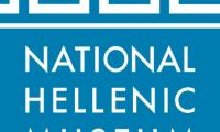 National Hellenic Museum Oral History Collection