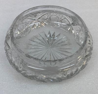 Jar, Cosmetic
