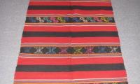 Paul Kachoris Textile Collection